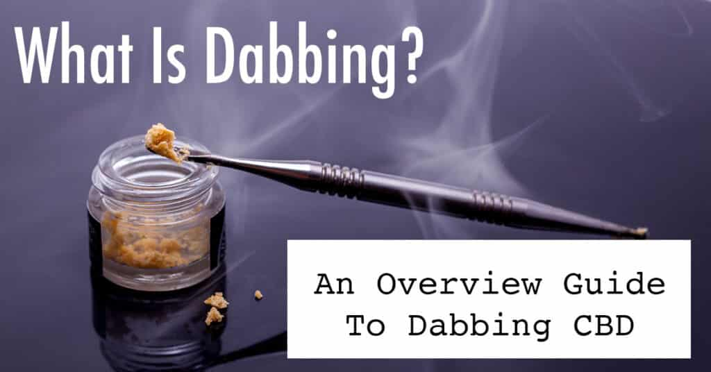 What-Is-Dabbing