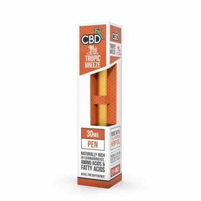 CBDfx-Tropic-Breeze-CBD-Vape-Pen