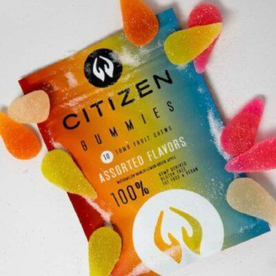 Citizen-CBD-Gummies-10-Gummy-Pouch