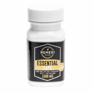 Remedi-CBD-THC-Free-High-Potency-CBD-Capsules