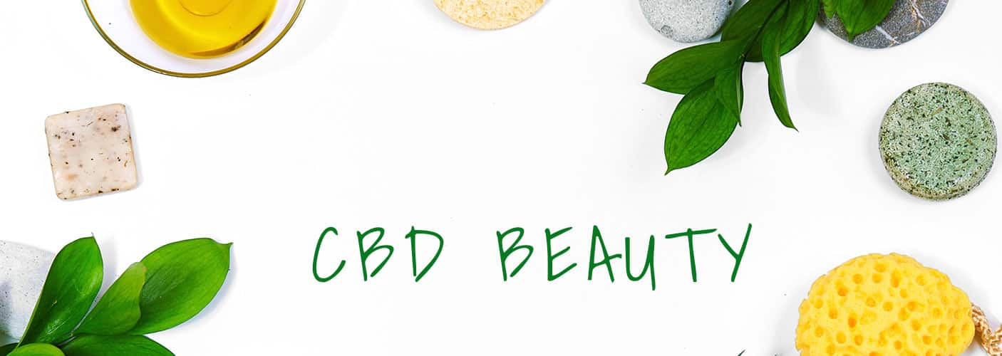 CBD-Beauty-CBD-Oil-Solutions
