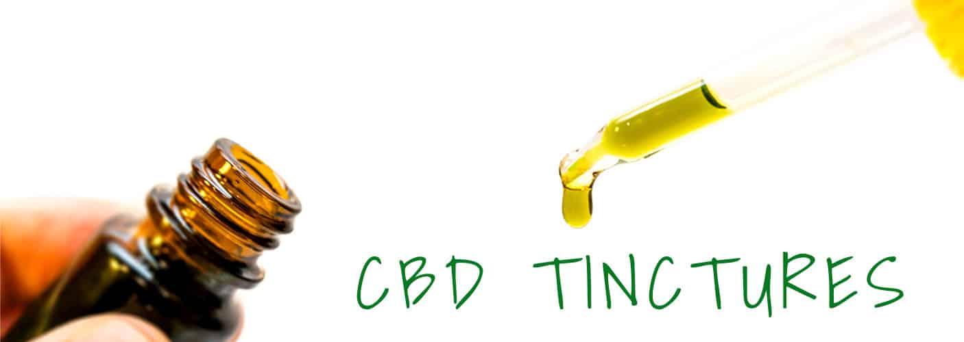 CBD-Tinctures-CBD-Oil-Solutions