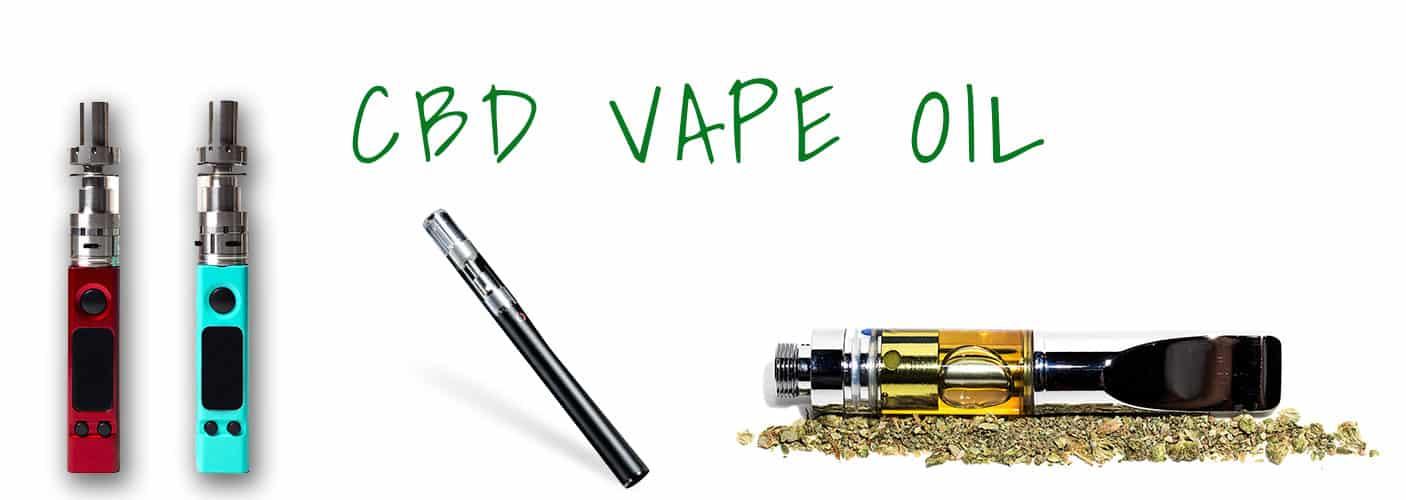 CBD-Vape-Oil-CBD-Oil-Solutions