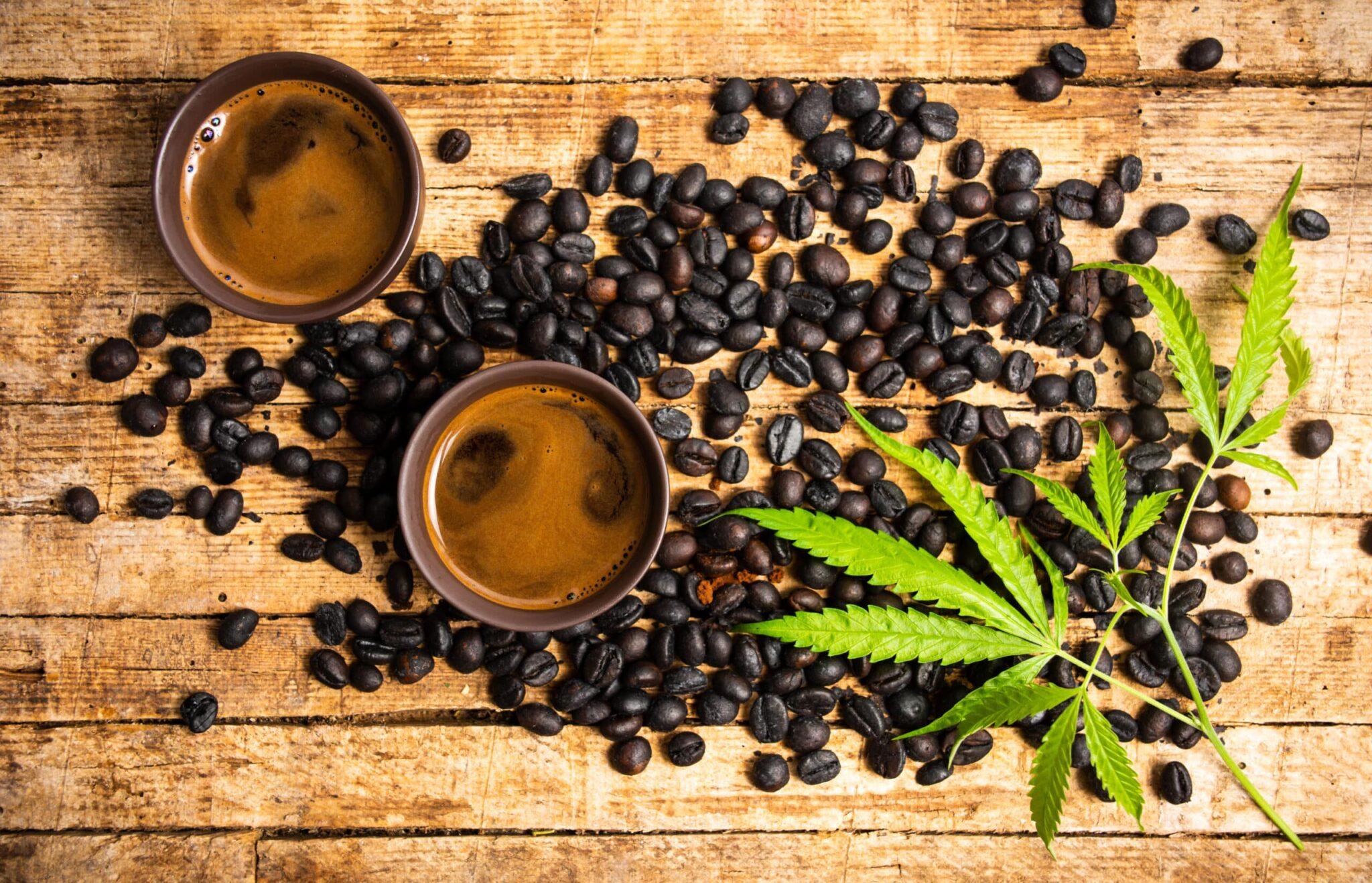 cbd-coffee-recipes
