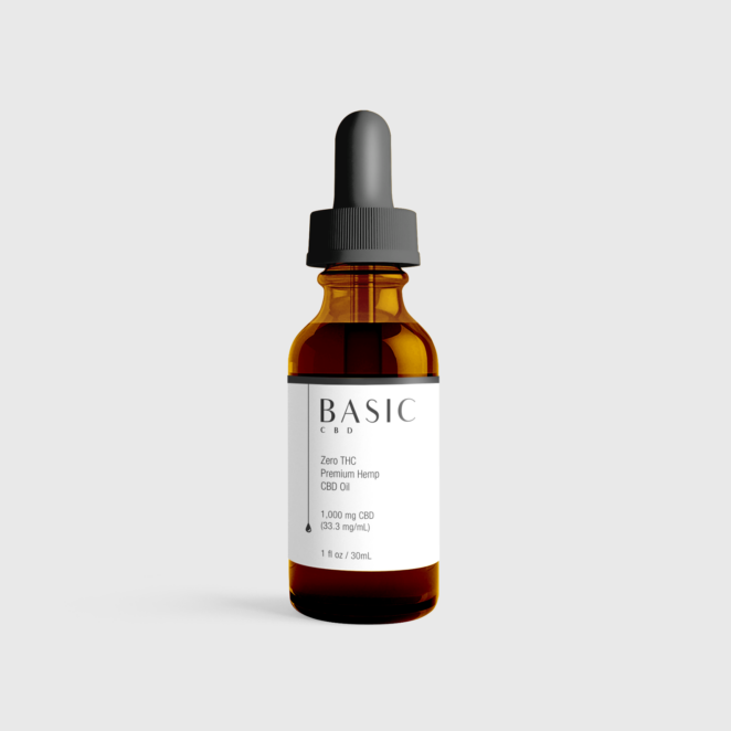 Basic-CBD-Premium-Hemp-Zero-THC-CBD-Oil-Tincture-1000-mg-Bottle