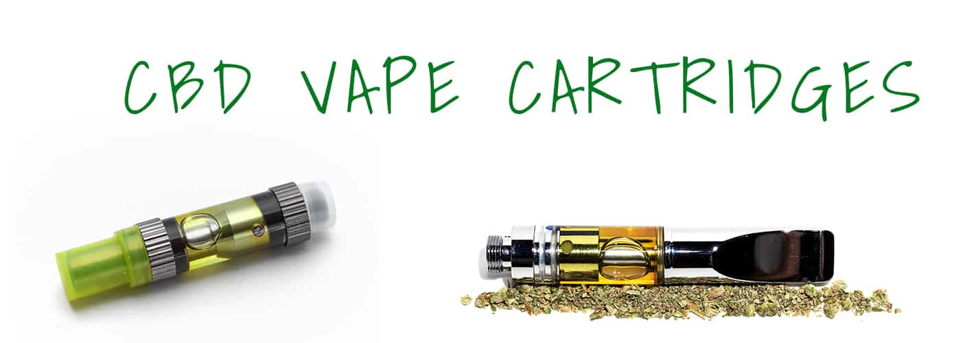CBD Vape Oil - Buy Now - Free Shipping • [CBD Oil Solutions]