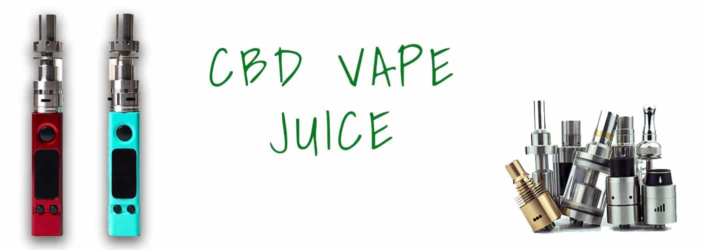 CBD Vape Oil - Buy Now - Free Shipping • [CBD Oil Solutions]