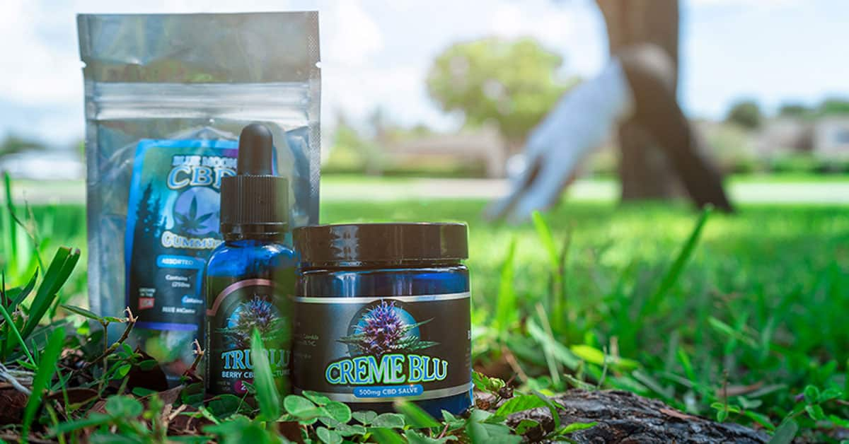 Lower-Prices,-Higher-Concentration-Blue-Moon-Hemp-CBD