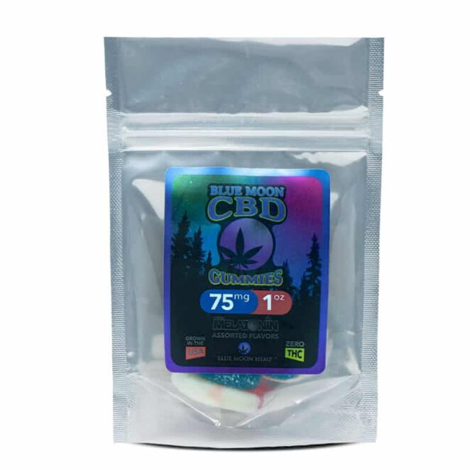 Blue-Moon-Hemp-CBD-Gummies-with-Melatonin-1-oz-75-mg-CBD