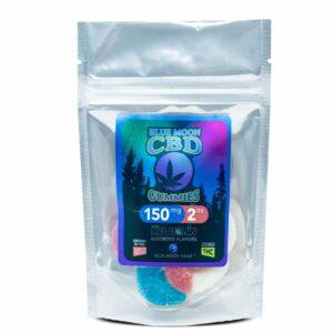 Blue-Moon-Hemp-CBD-Gummies-with-Melatonin-2-oz-150-mg-CBD