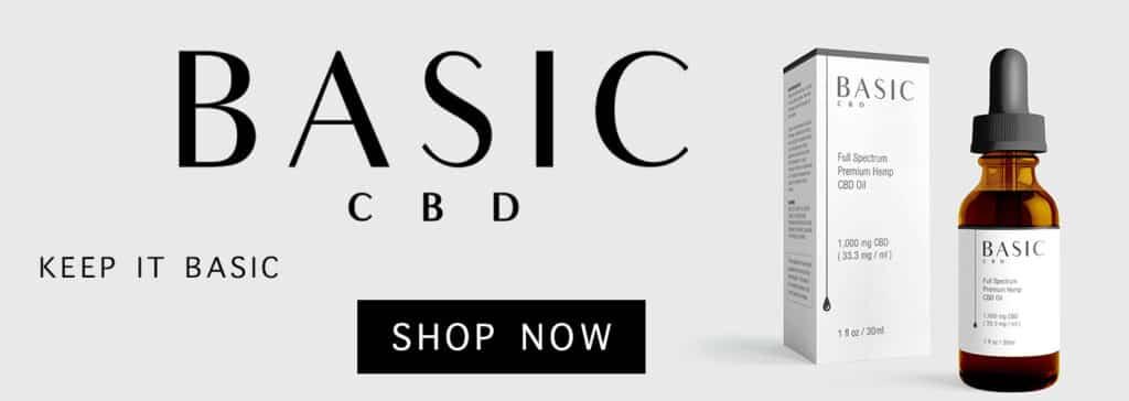 Basic-CBD-Home-Slide