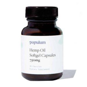 Populum-Full-Spectrum-Hemp-CBD-Capsules-750-mg-25-mg-CBD-Capsules