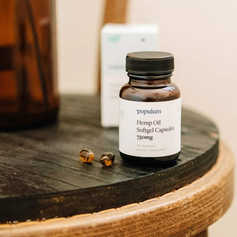 Populum-Full-Spectrum-Hemp-Oil-Softgel-Capsules