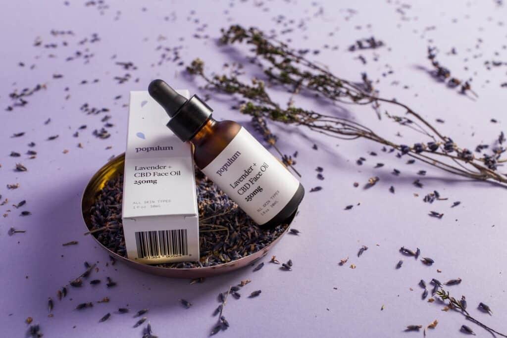 Populum-Lavender-CBD-Face-Oil