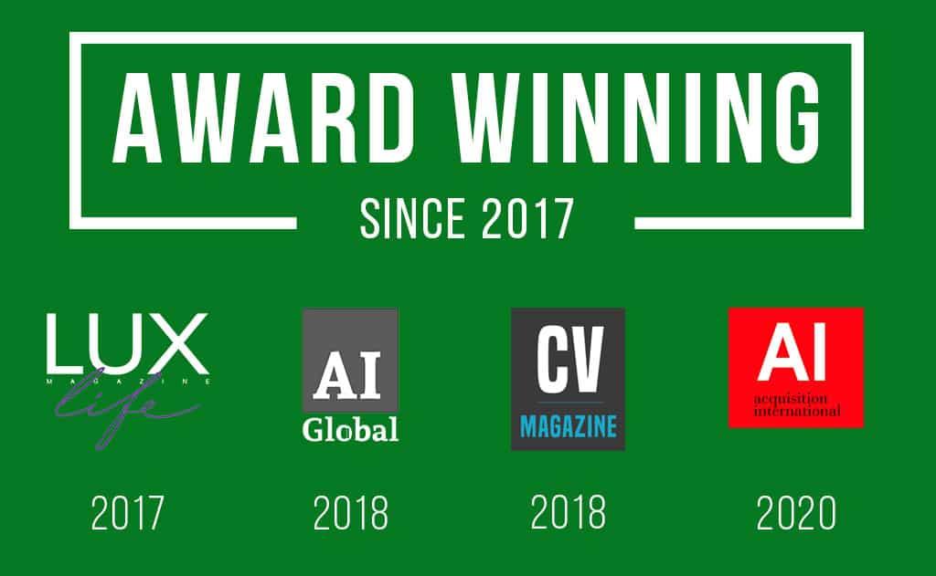 CBD-Oil-Solutions-Awards