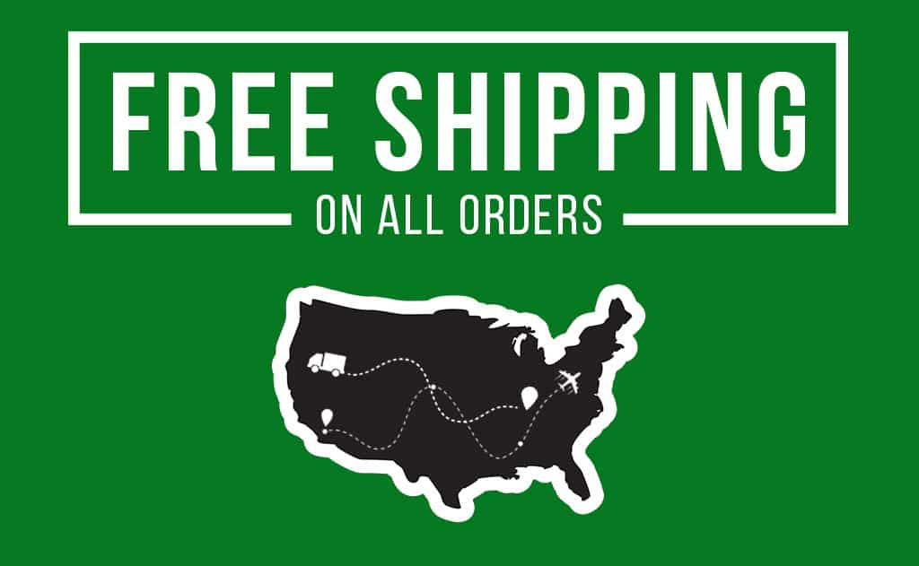 CBD-Oil-with-Free-Shipping