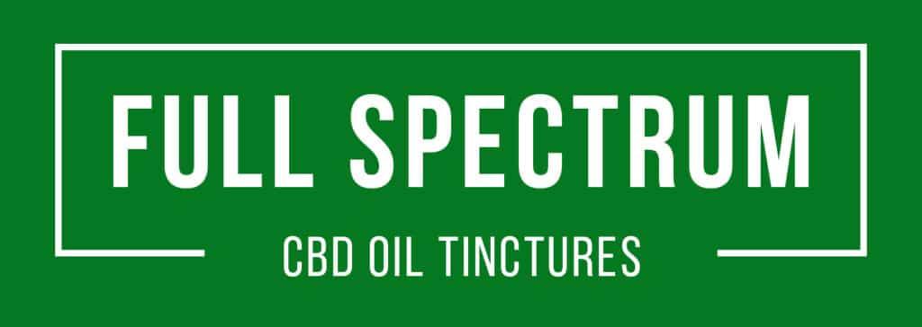 Full-Spectrum-CBD-Oil-Tinctures