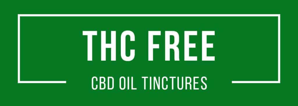 THC-Free-CBD-Oil-Tinctures