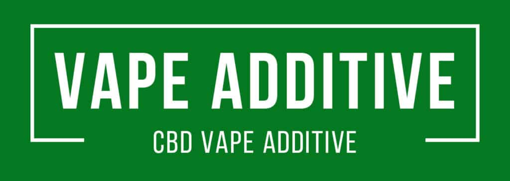 CBD-Vape-Additive