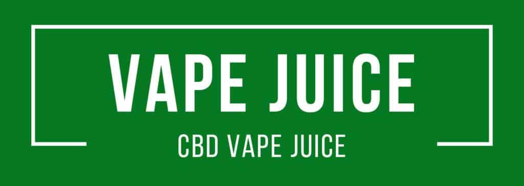 CBD-Vape-Juice