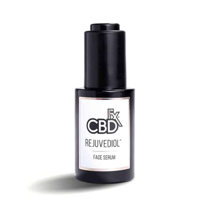 CBDfx-CBD-Hemp-Face-Serum-Oil-Cosmetic-Beauty