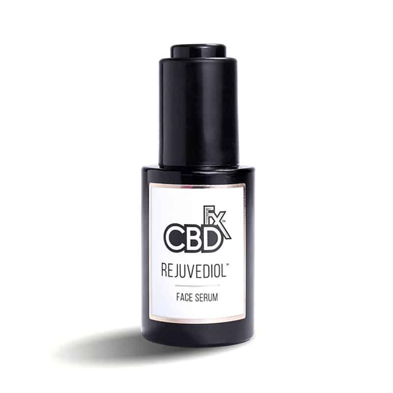 CBDfx-CBD-Hemp-Face-Serum-Oil-Cosmetic-Beauty